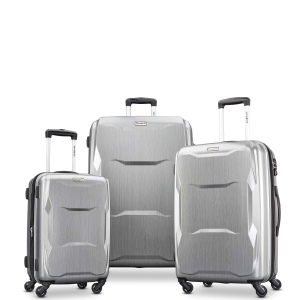 Samsonite Pivot 3 Piece Set