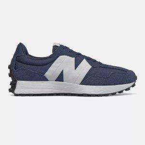 New Balance327