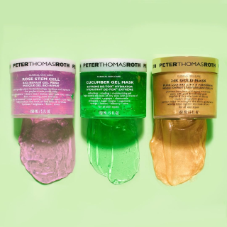 25% OffEnding Soon: Peter Thomas Roth Skincare Sale