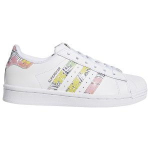20% off $99+Adidas、Champion、Jordan Kids Sneakers Sale