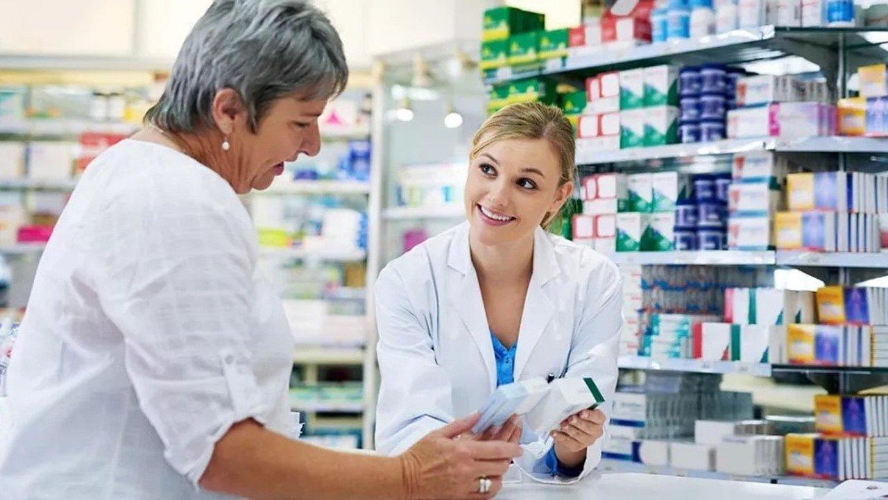 在澳洲生病怎么办?史上最全澳洲家庭常备的非处方药合集,看这份就够了!土澳人手必备~