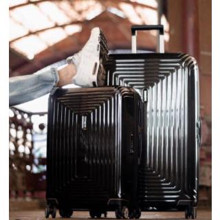 德国免邮 全球直邮 欧盟境外退税19%新秀丽 美旅 行李箱大促 出行必备好箱子大搜罗