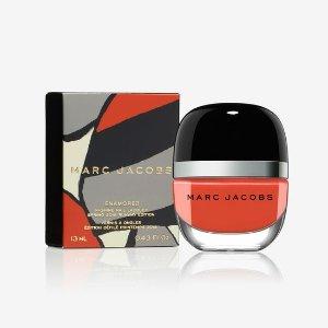 Marc Jacobs指甲油
