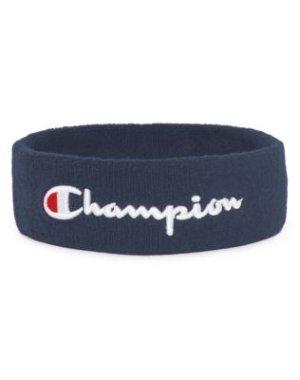 Champion Life™ Terry Headband | Champion
