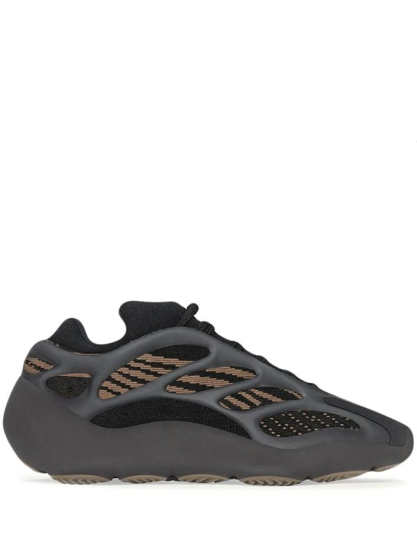 """YEEZY 700 V3 """"Clay Brown"""" sneakers"""