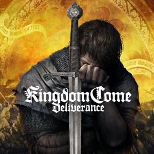 低至$15.99《天国:拯救》 PlayStation4 / Xbox One 实体游戏