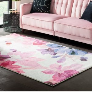Up to 70% OffWayfair Area Rug Sale