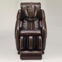 Inner Balance Wellness 豪华零重力按摩椅 咖啡色