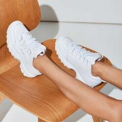 Extra 20% OffShoes Sale @ Fila