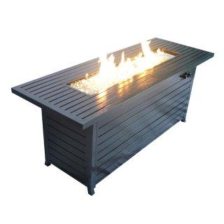 低至7折Amazon 精选户外暖气火炉桌热卖