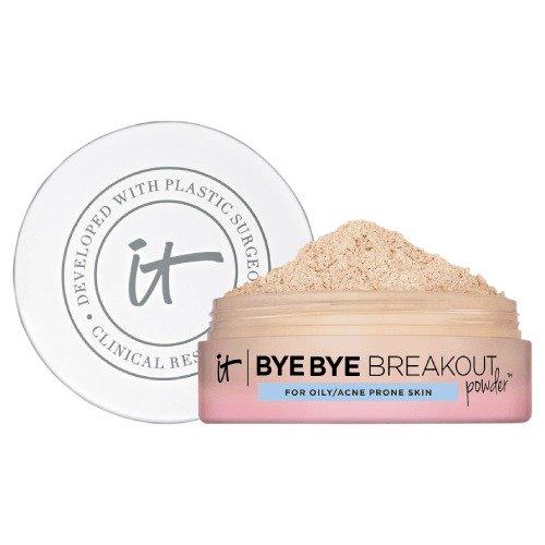 Bye Bye Breakout 散粉 6.8g