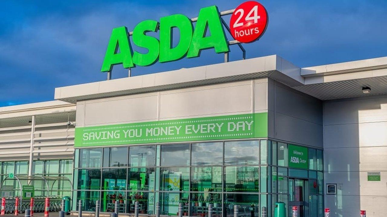 英国超市ASDA推荐!ASDA好吃的食物有哪些?