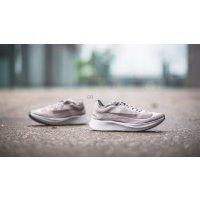 NikeLab Zoom Fly SP 男鞋