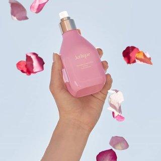 直降7折+仅国内半价+直邮中国Jurlique 护肤精选,收新版玫瑰喷雾、护手霜
