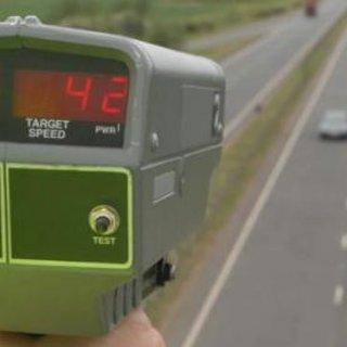交通罚单处理攻略