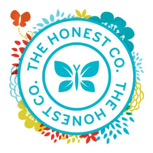 $35.95 per MonthKids & Family Items Sale @ The Honest Company