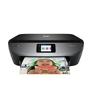 HP ENVY Photo 7155 Wireless All-In-One Instant Ink Printer