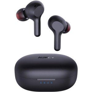 AUKEY EP-T25 True Wireless Earbuds