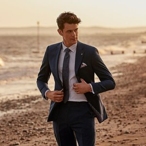 Up to 50% OffTed Baker Men's Sale