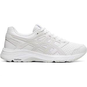 Asics运动鞋