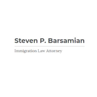 Steven P. Barsamian