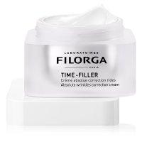 Filorga TIME-FILLER® Absolute Wrinkle Correction Cream