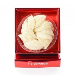德成行Buy One Get One 50% OffTAK SHING HONG Natural Golden Swiftlet's Nest SUPER AAAA 4oz(113.50g)