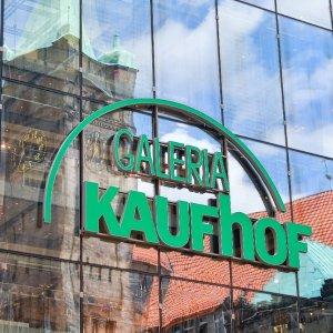 瑞德西韦在欧盟获得市场许可今日要闻:艰难谈判后,六家Galeria分店得以保留