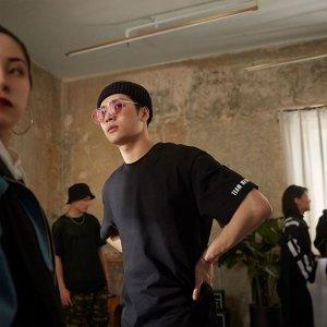 7折+免邮Ray-Ban 全场时尚墨镜热卖 收王嘉尔合作款