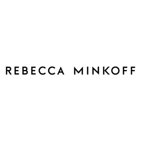 Up to 70% OffRebecca Minkoff Sale Styles Sale