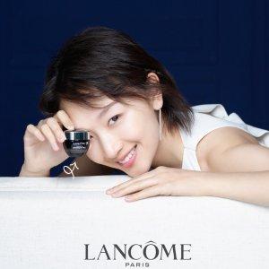 20% offwith $49+ Génifique Yeux purchase @ Lancôme