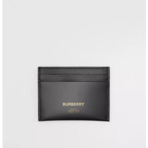BurberryHorseferry 卡包