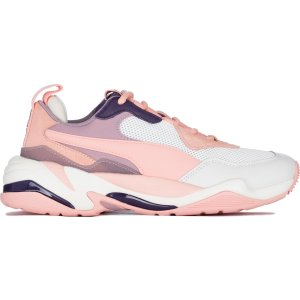 Puma- Thunder Fashion 老爹鞋