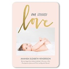 Free Ship10 Free Cards @ Shutterfly