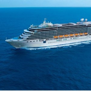 From $624Costa Deliziosa 7-Day Bahamas Cruise