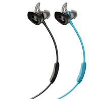 Bose SoundSport Wireless 无线运动耳机