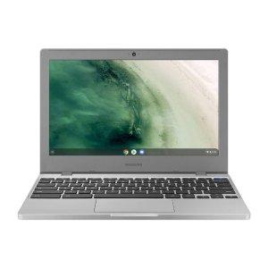 $199 包邮SAMSUNG Chromebook 4 11.6