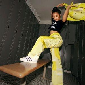 AdidasDanielle Cathari 运动裤