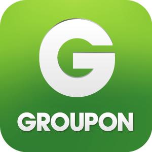团购价额外7.5折Groupon现有餐厅、景点、滑雪、spa 等票价折上折特卖
