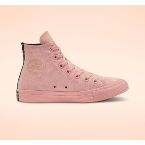 Converse​Converse x OPI Chuck Taylor All Star High Top Unisex Shoe. Converse.com