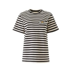 Marc JacobsTHE SURF T恤