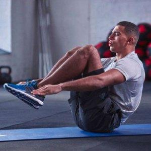 低至6折 宅家运动好物Catch官网 瑜伽用品专区 瑜伽垫$24.99、按摩泡沫轴$18.99