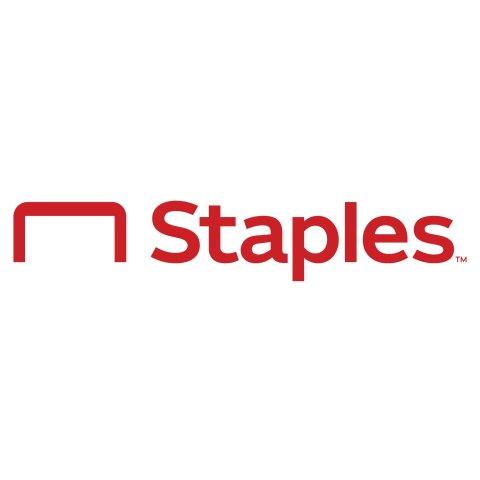 $20 Off $100Staples Online Sale