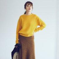 Uniqlo 高级羊毛毛衣