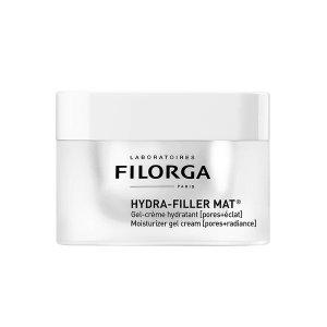 Filorga细化毛孔抗衰霜