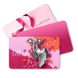 ReFaE-Gift Card