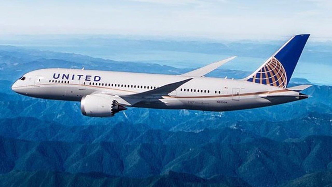 美国三大航基础经济舱限制+如何用信用卡绕开这些限制