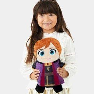 10% OffCubcoats Kids Items Sale