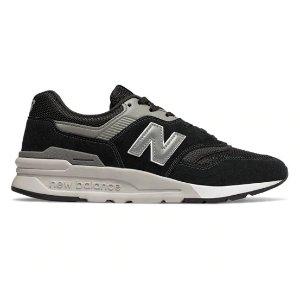 New Balance997H