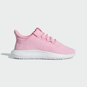 Extra 30% Off 3 Items + Free ShippingKids Select Sale Apparel & Footwear @ adidas via ebay